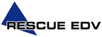 Rescue EDV e.U.